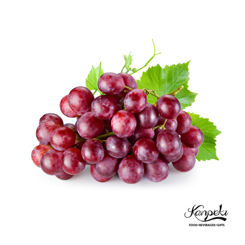 Kanpeki Red Grapes Drinks 100 Fruit Juice Picture Malee.jpg