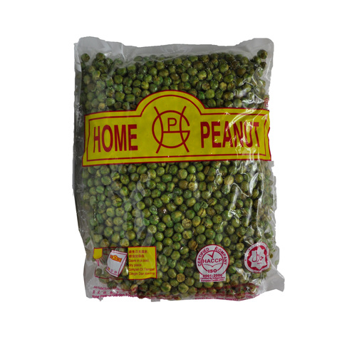 Salted Green Pea Front 700g.jpg