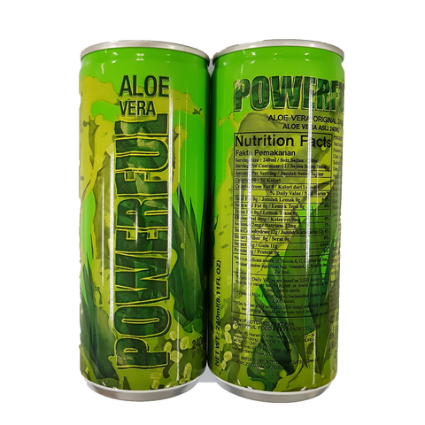 Aloe Drinks images.jpg