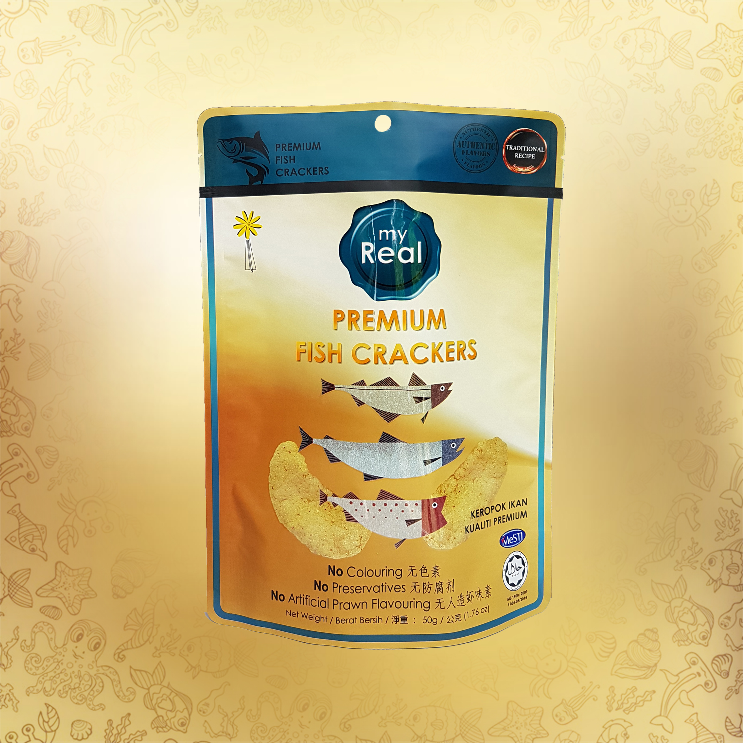 myReal FIsh Crackers Golden Front.jpg