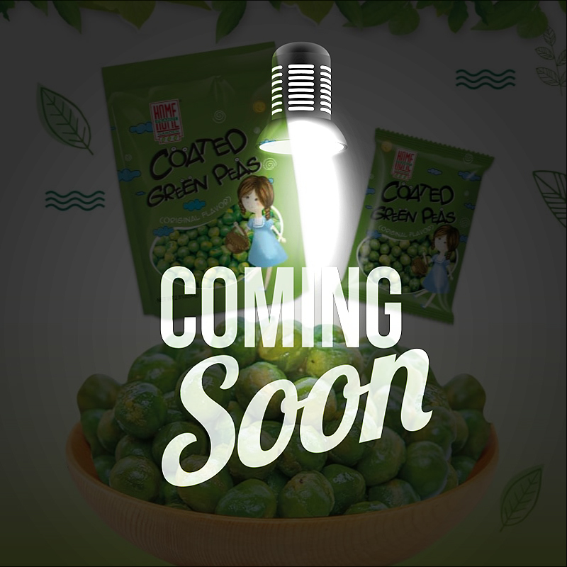 coated green pea coming soon hpg original.jpg