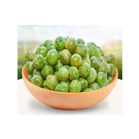 Coated GReen Pea Garlic Flavour HPG.jpg