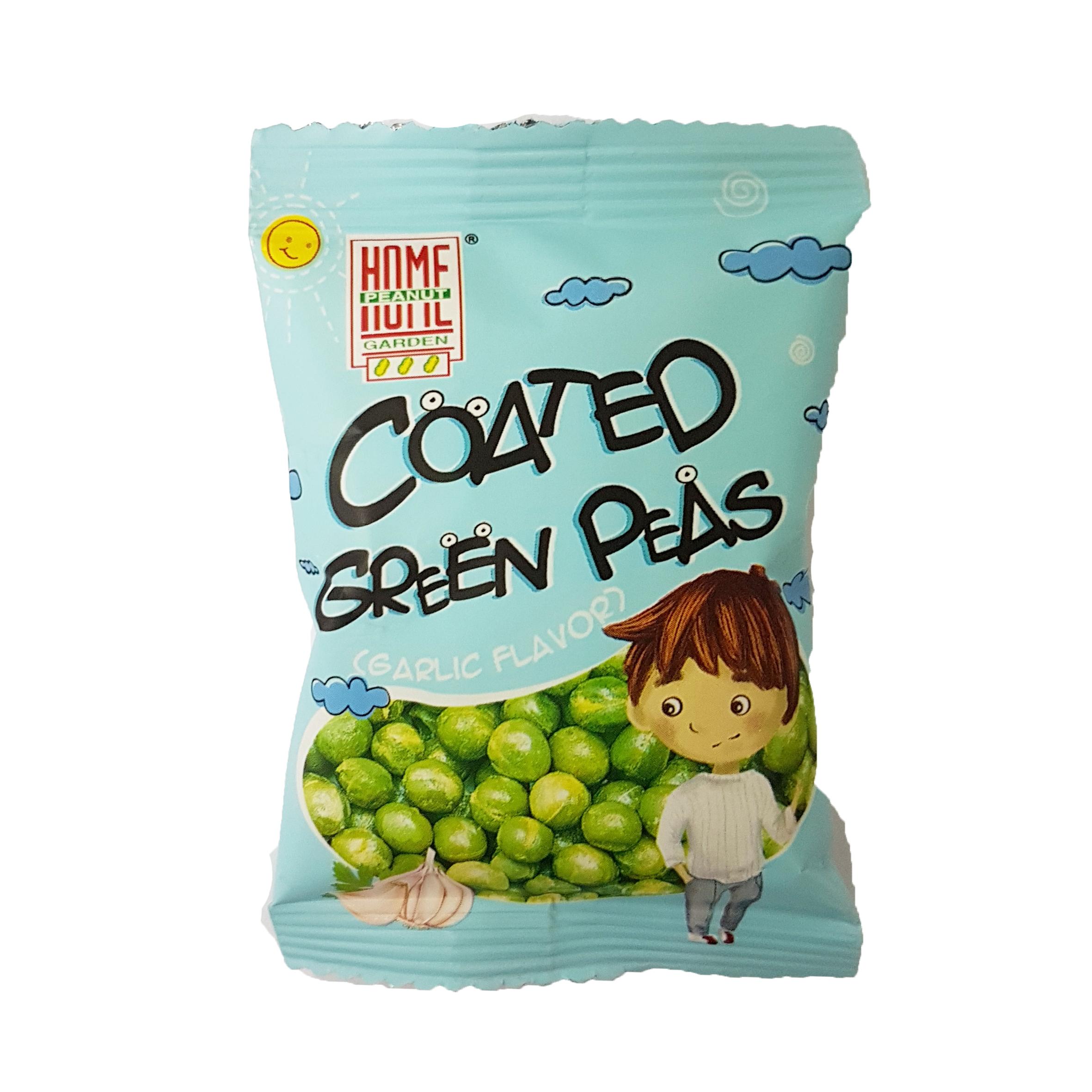 Coated Green Pea Garlic.jpg