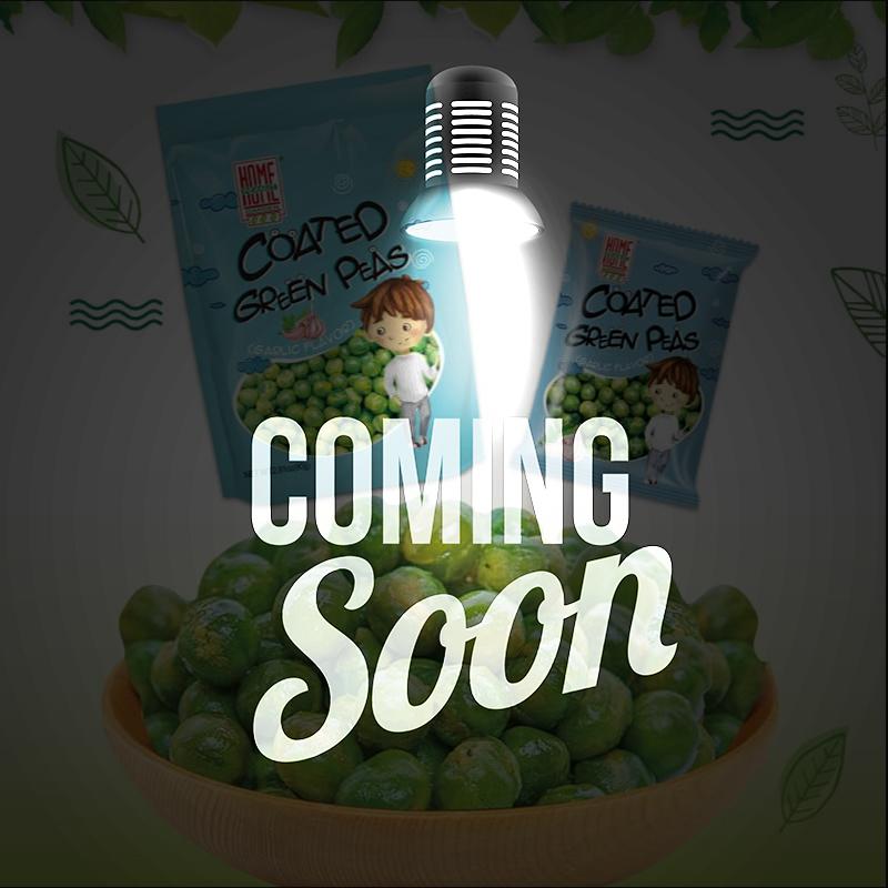 coated green pea hpg coming soon.jpg