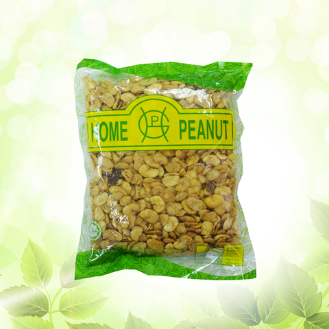 BoradBean Home Peanut Front New Green Big Front.jpg