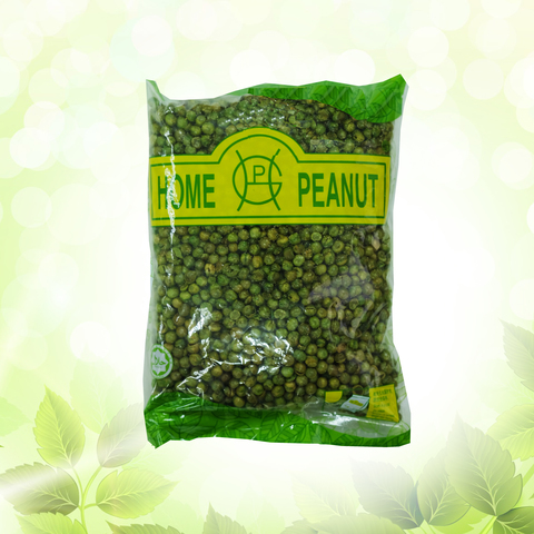 Salted GReen Pea Home Garden.jpg