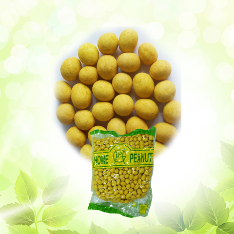 Fruit Nuts Home Garden Front Package Images Green.jpg