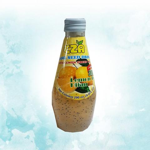 CZA Basil Seed Drink Lemon Green.jpg