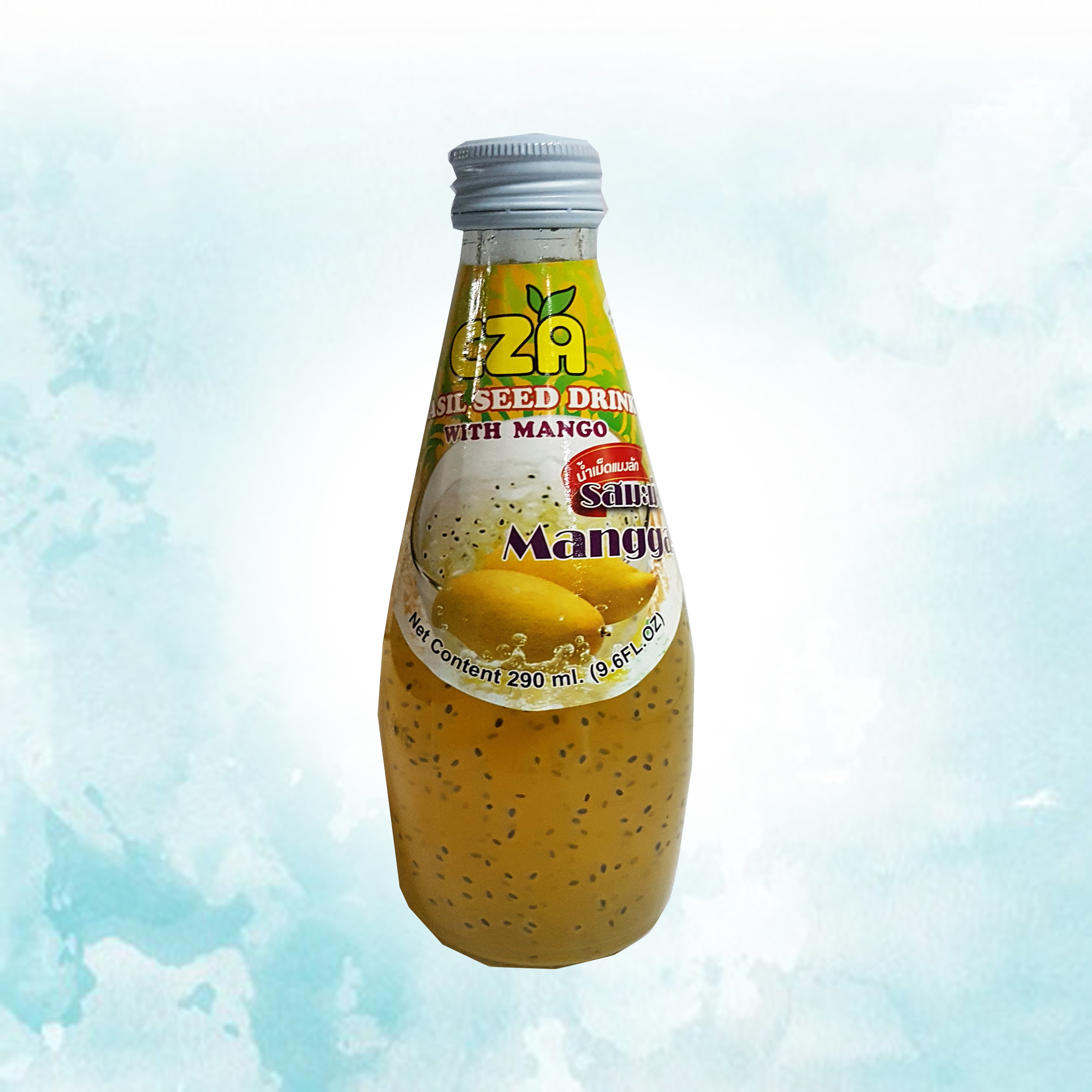 CZA Basil Seed Drink with Mango BG.jpg