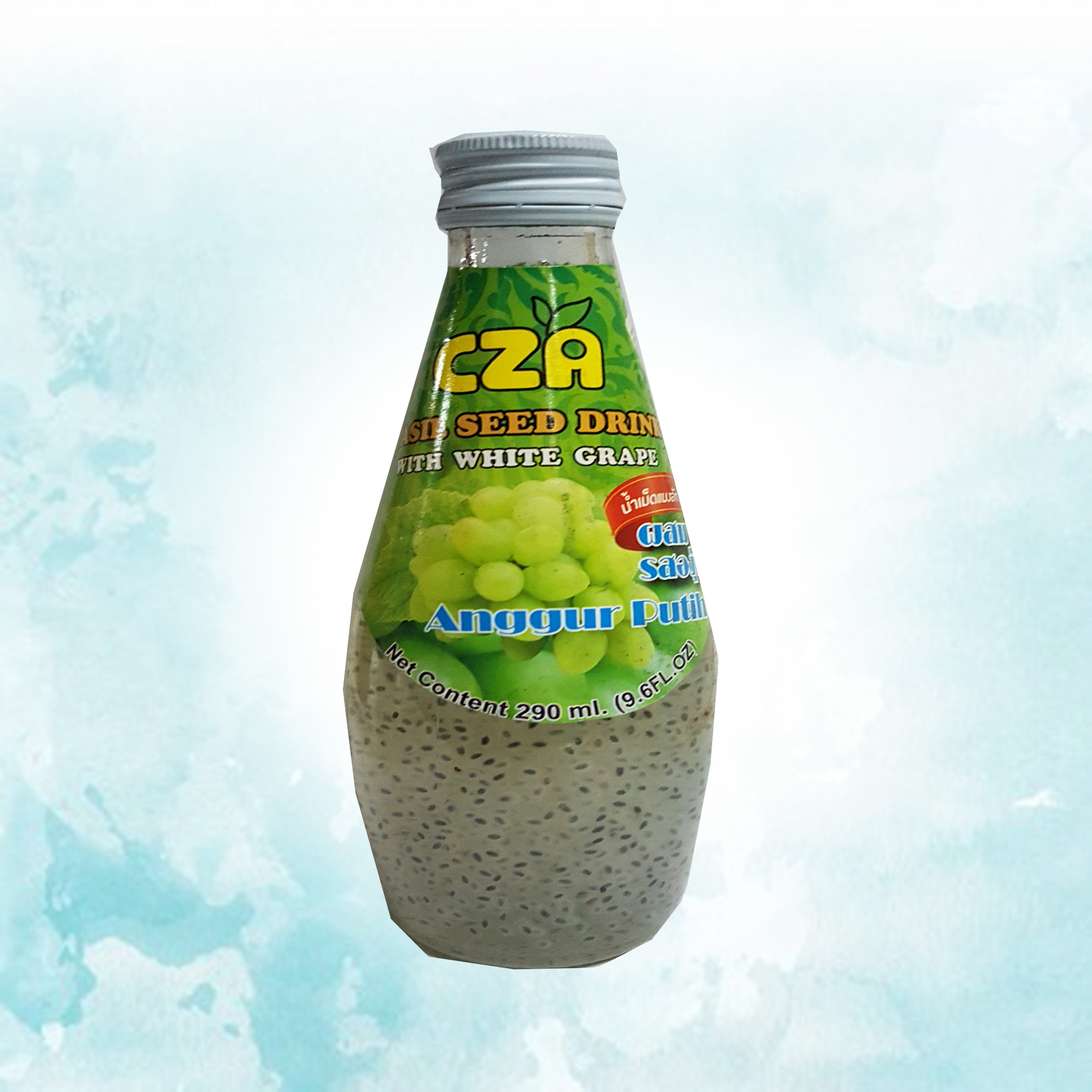 CZA Basil Seed with White Grape BG.jpg