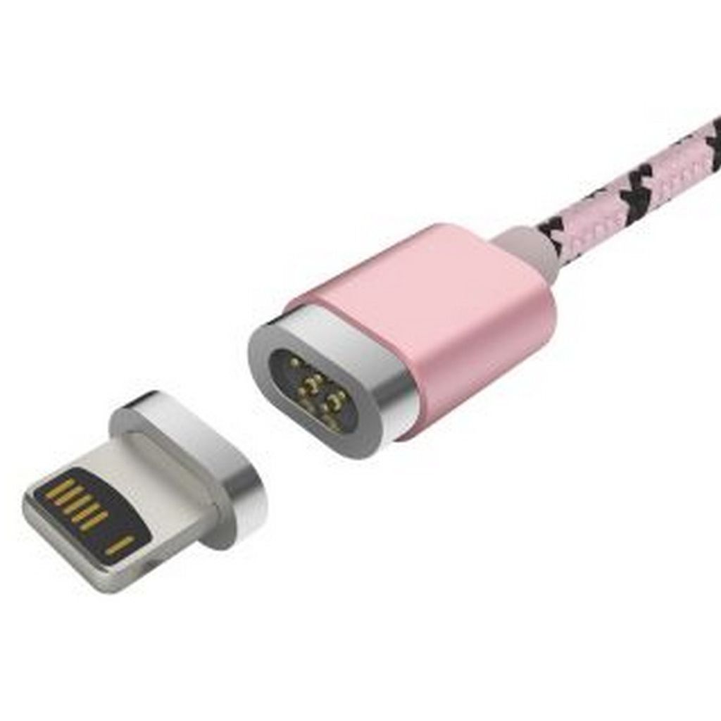 Image0006CABLE.jpg