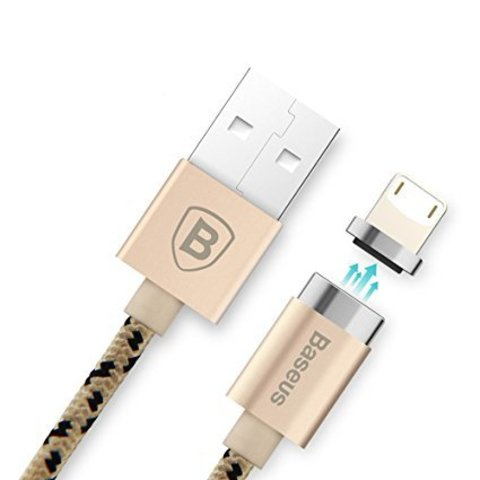 Baseus lightning cable 1M rose gold 6.jpg