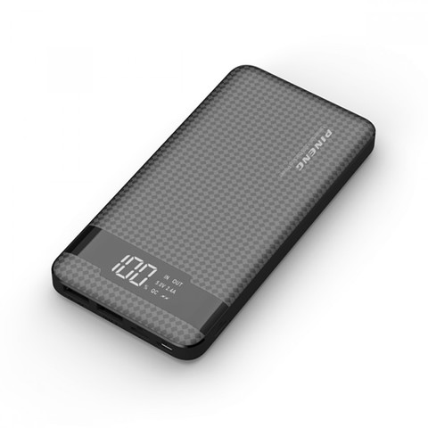 PINENG PN-961 10000mAh_BLACK_1.jpg