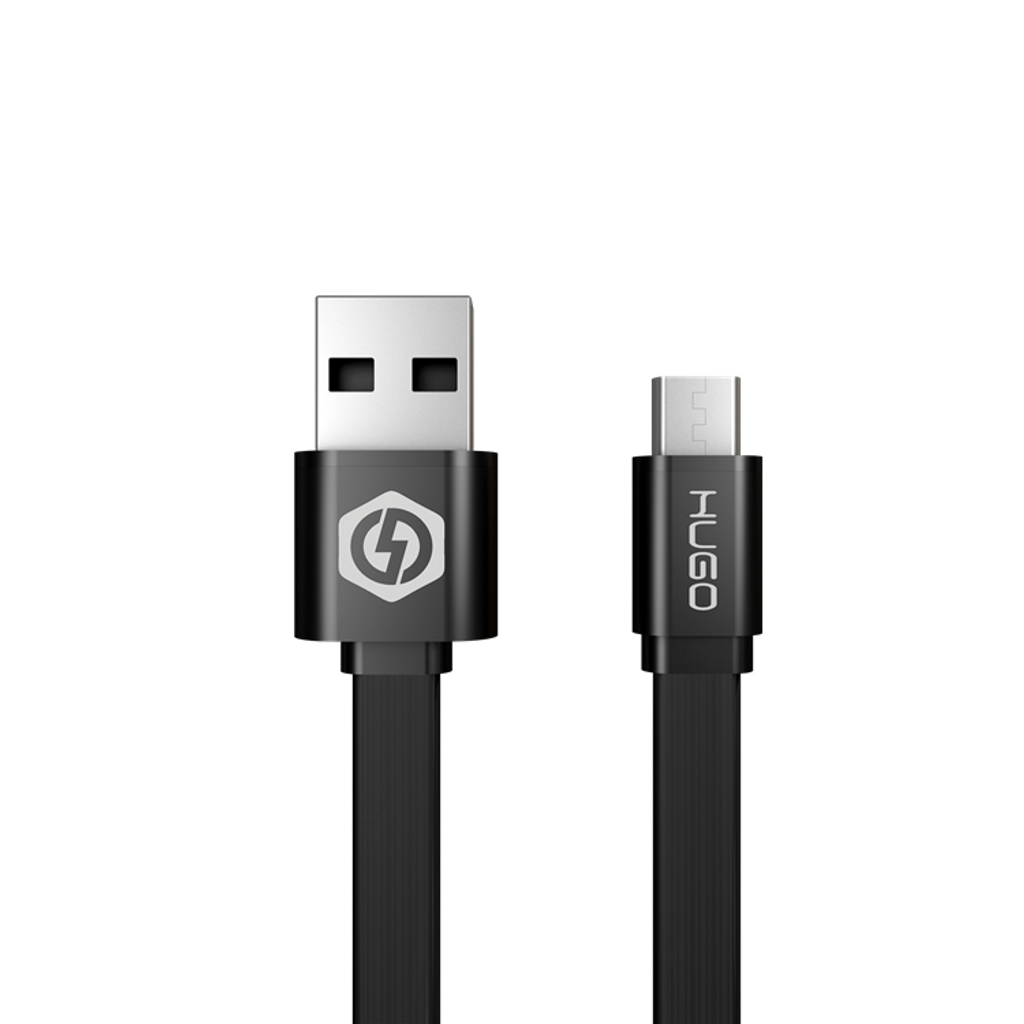 HG-908 Micro USB Cable_1.png