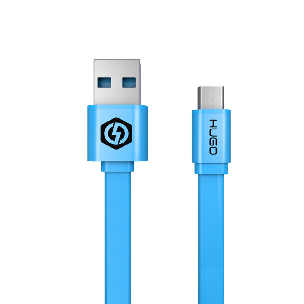 HG-908 Micro USB Cable_5.png