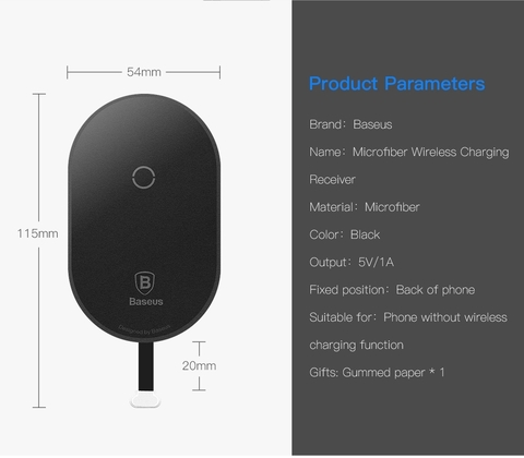 www.m2deals.my_baseus_microfibre_wirelesscharger_receiver_microusb_typec_applelightning_4.jpg