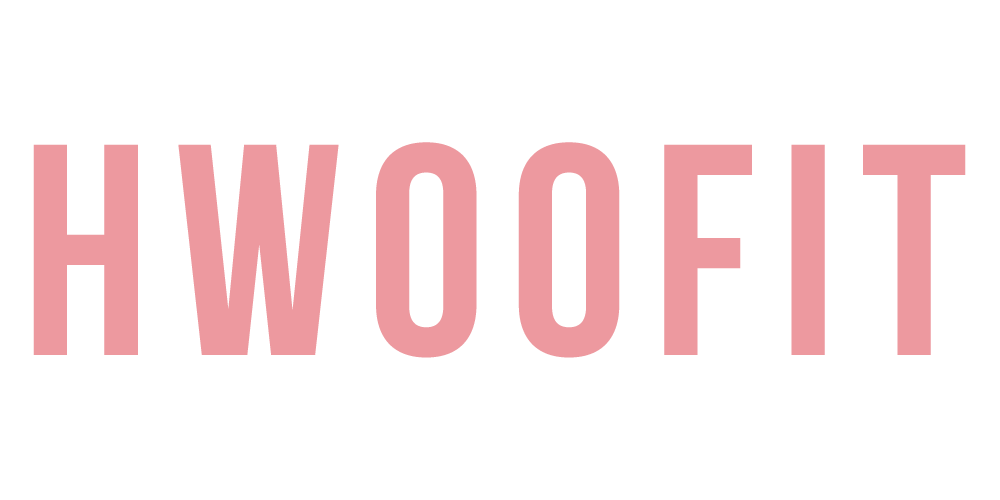 Hwoofit | Comfy Wear