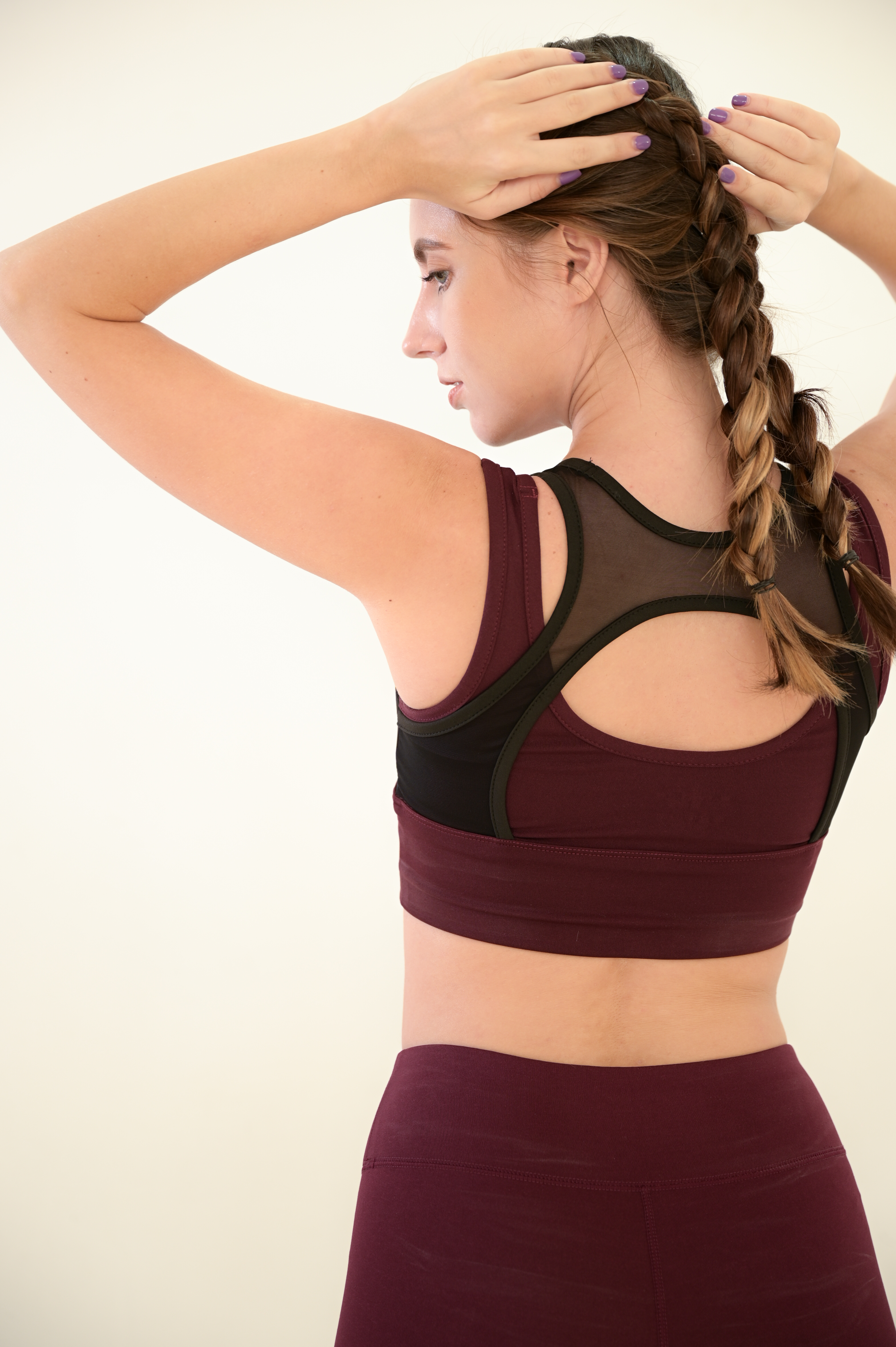 Hwoofit | Comfy Wear | Wear it. Love it. Live it. - Sport Bra