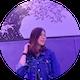 Hwoofit | Be Comfy - Amber Hoo