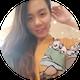 Hwoofit | Be Comfy - Elena Sham