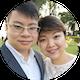 Hwoofit | Be Comfy - SLean Lau