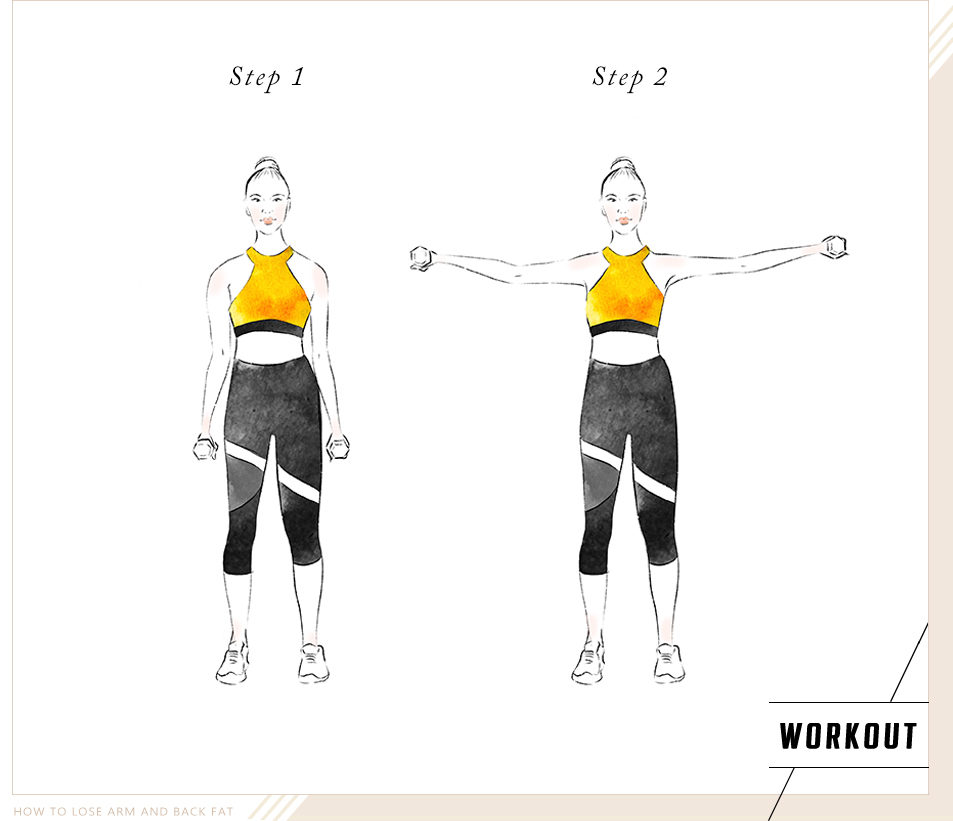 http://www.adaymag.com/wp-content/uploads/2018/04/adaymag-the-best-shoulder-workout-to-reshape-your-arms-06-e1523599640761.jpg