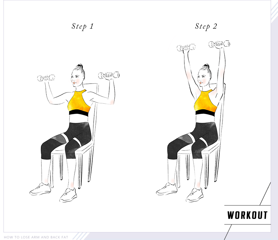 http://www.adaymag.com/wp-content/uploads/2018/04/adaymag-the-best-shoulder-workout-to-reshape-your-arms-10.jpg