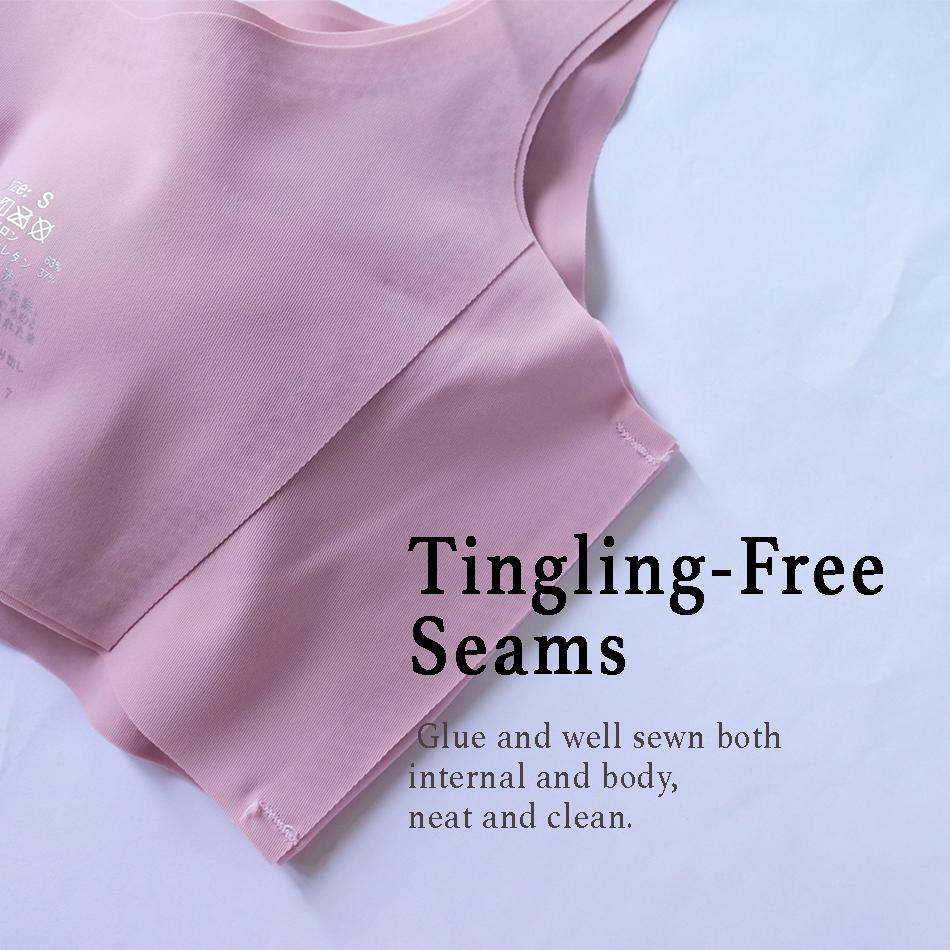 Tingling-Free Seams.png