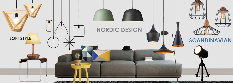 Laito | Lighting & Home decor online store malaysia |