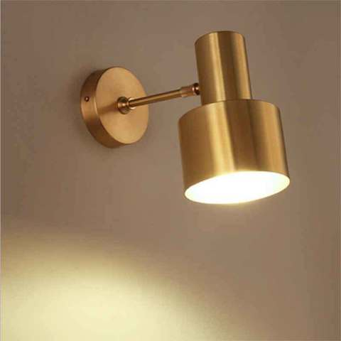 LW005-Torch-Brass-Wall-Light.jpg