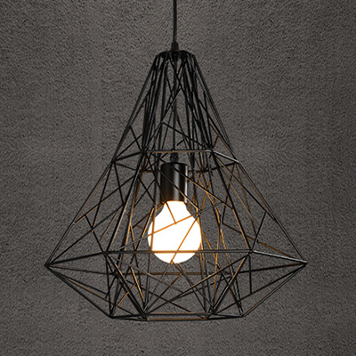 LP019 geometric cage wire pendant light 1-400x400.jpg