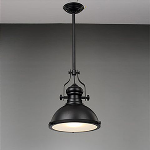 Industrial vintage pendant light-1.jpg