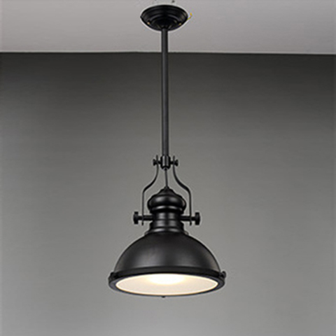 Industrial vintage pendant light-1.jpg