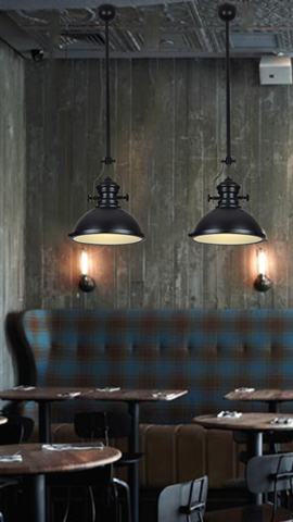 Industrial vintage pendant light-11.jpg