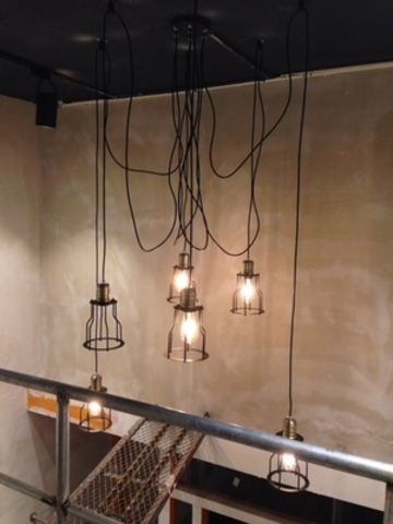 Industrial wire cage pendant light-11.jpg