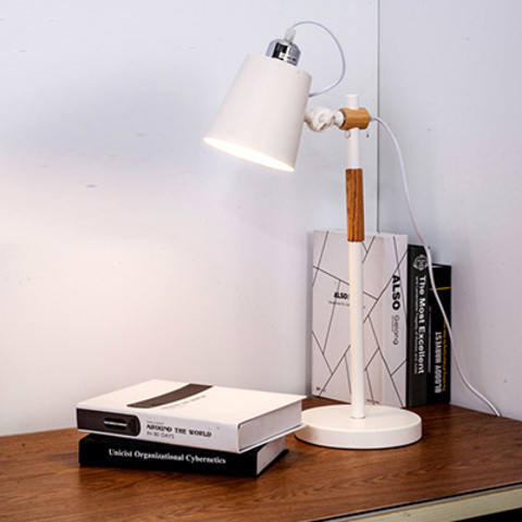 LT001 Scandustrial table lamp.jpg