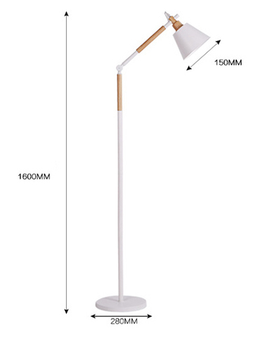 LF001 Scandustrial floor lamp-11.jpg