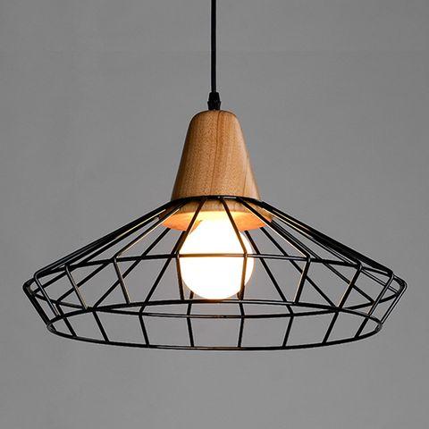 wood + steel design vintage, rustic pendant light malaysia-14.jpg