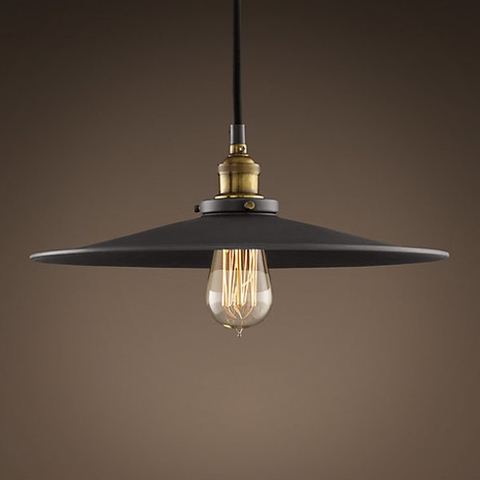 Metal filament retro pendant light.jpg