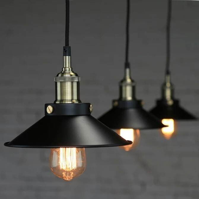 Metal filament retro pendant light-7.jpg