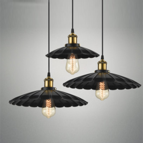 Brooklyn antique industrial pendant light-7.png