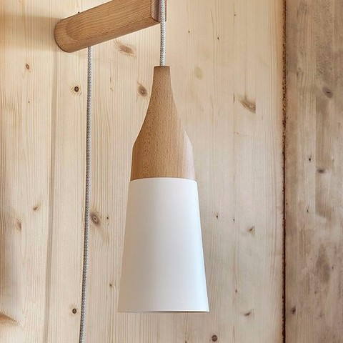 Skrivo sloped wooden pendant lamp-25.jpg