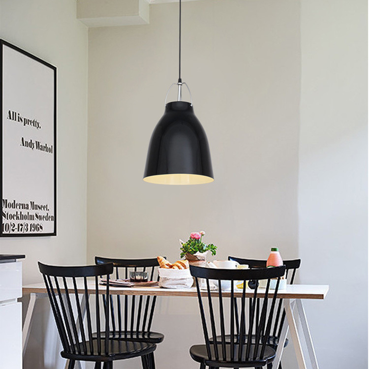 Caravvagio Scandinavian Design Pendant Light5.jpg