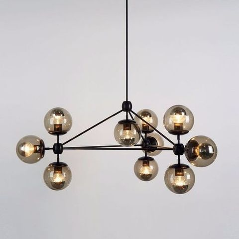 LP024 Modo chandelier malaysia.jpg