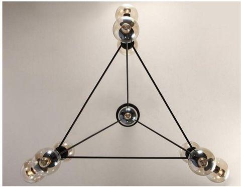LP024 Modo chandelier malaysia 2.jpg