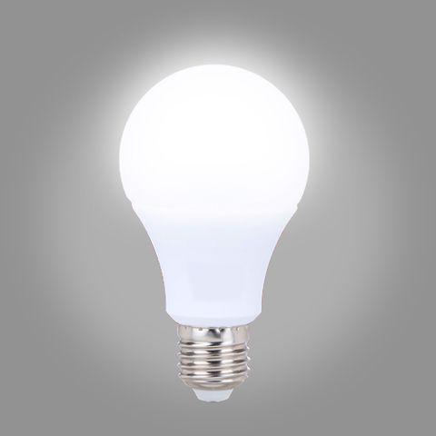 laito malaysia led light bulb.jpg