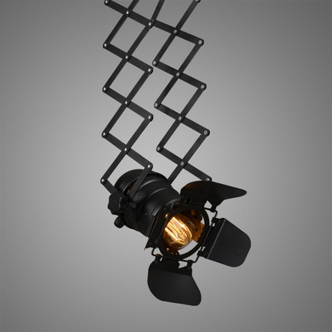 LC002 Camera Flap Spot Light-11.jpg