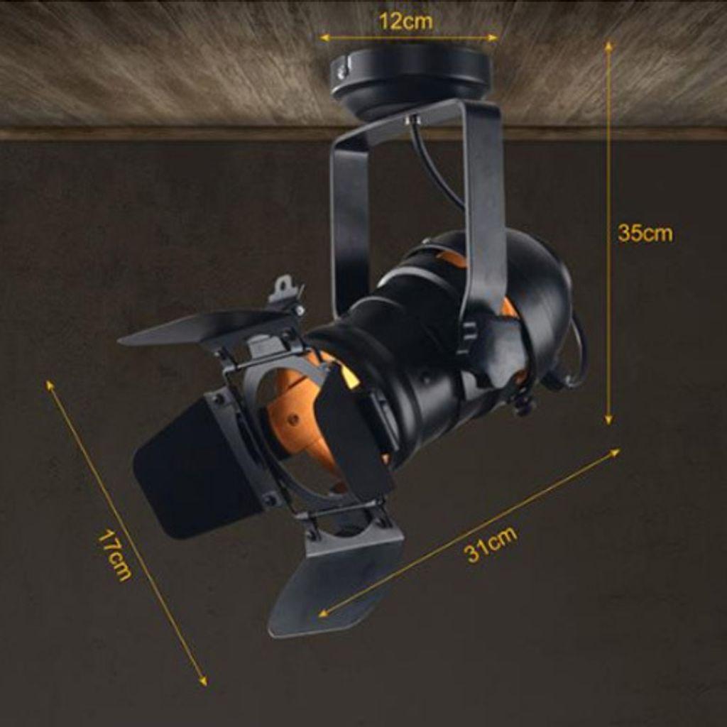 LC002 Camera Flap Spot Light-8.jpg