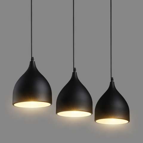 LP025 Bell shape pendant light7.jpg