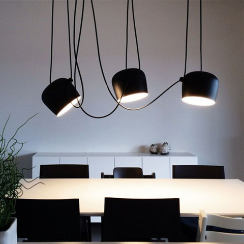 Aim pendant light8.jpg